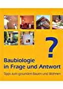 IBN_baubiologie