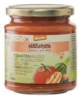 Tomaten mit Z2