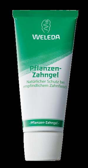 Pflanzen-Zahngel_75ml_Tube_RGB