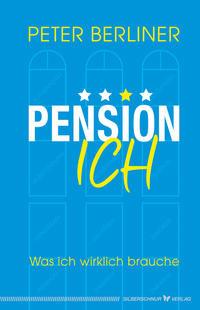 Pension Ich