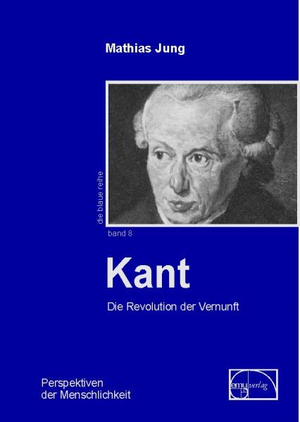 Kant_7x5