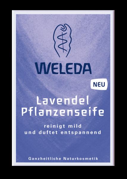 Lavendel-Pflanzenseife_100g_FS_RGB