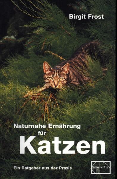 Katzen_7x5