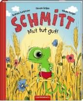 Schmitt - Mut tut gut!