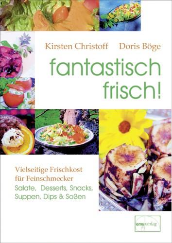 C_K_Fantastisch_Frisch