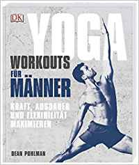 yoga workouts für Männer