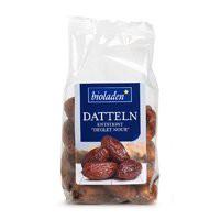 676016_Datteln