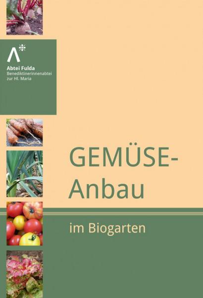 Gemüseanbau_neu_23d75358a364bc034b12302c