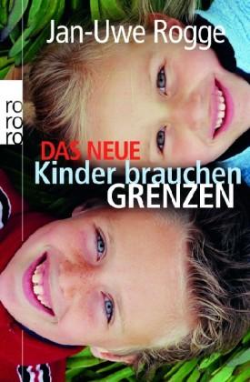rogge_kinder