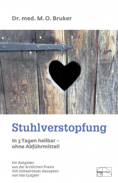 bruker_stuhlverstopfung_umschlag_27A_ ne