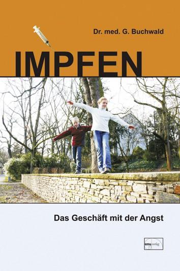 C_Sonst_Buchwald_Impfen