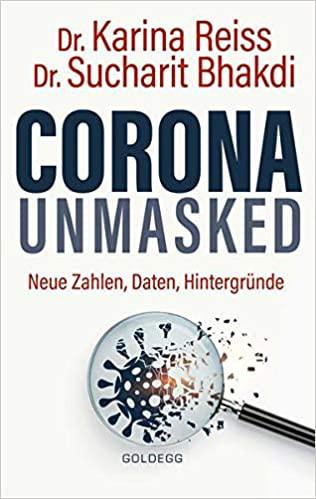 Corona unmasked