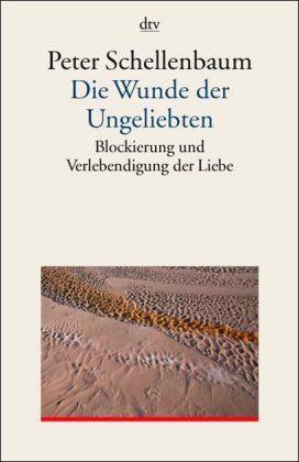Schellenbaum_wunde