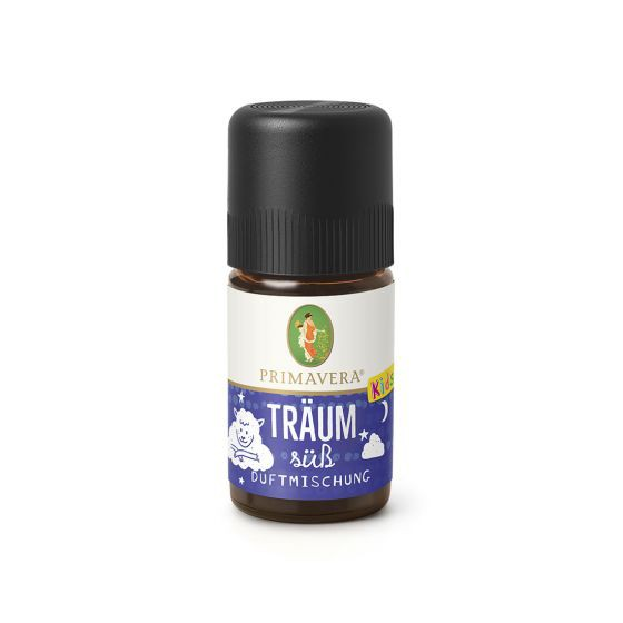 18601-traeum-suess-duftmischung-5ml-pdp