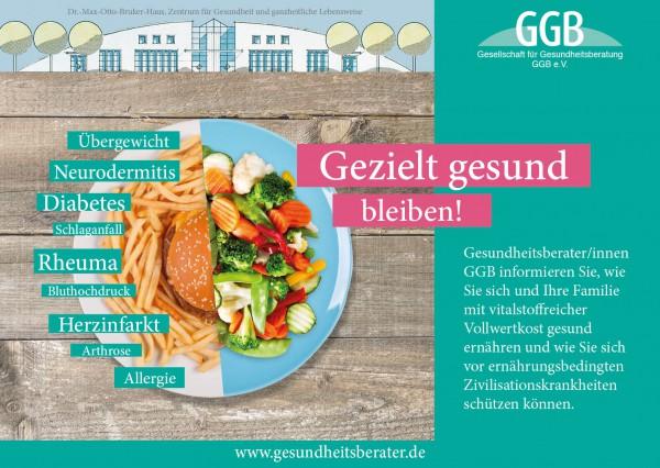 Plakat Gezielt gesund bleiben3 (2)