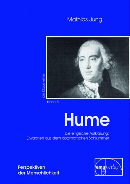Hume_6x4