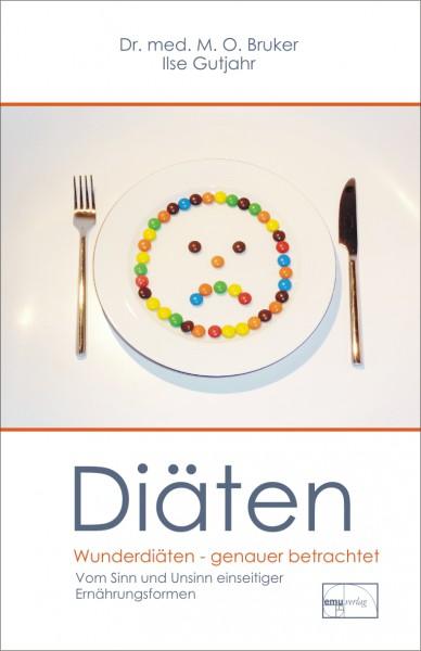 Diäten_10x7
