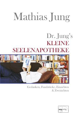 C_Sonst_jung_Seelenapotheke_solv