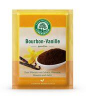Bourbon Vanille 5g