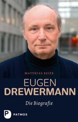 Drewermann Biografie