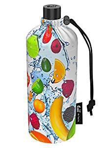 emil flasche fruits