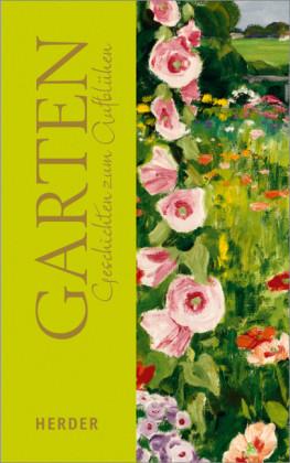 Garten - Geschichten
