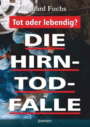 die-hirntod-falle_9783961452088_295
