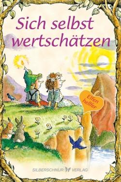 Sich-selbst-wertschaetzen-Cover-Web-9172
