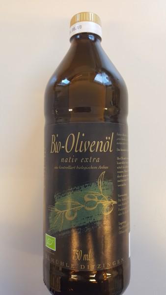 Olivenöl NEU 20170103_143207