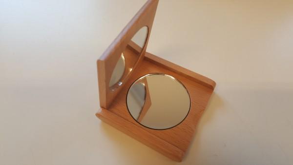 klappspiegel