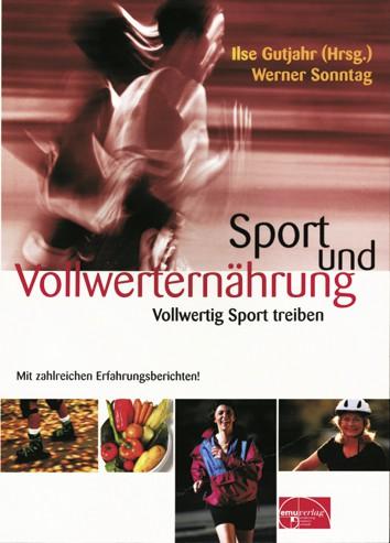 C_Sonst_Sport_Vollwert