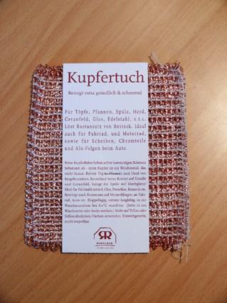 Kupfertuch_72dpi
