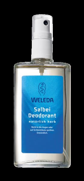 Salbei-Deodorant_100ml_Flasche_RGB