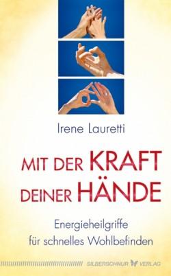 Mit-der-Kraft-deiner-Haende-Cover-Web-ed