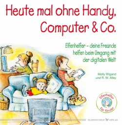 Heute-mal-ohne-Handy_Cover_WEB-823dc149