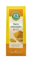 Curry klasssisch