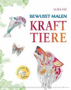 Bewusst-malen–Krafttiere_Cover_WEB-16e0e