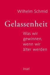 Gelassenheit, Schmid