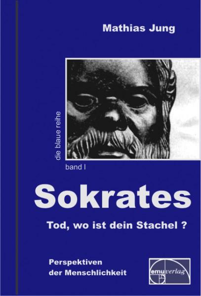 Sokrates 3x5