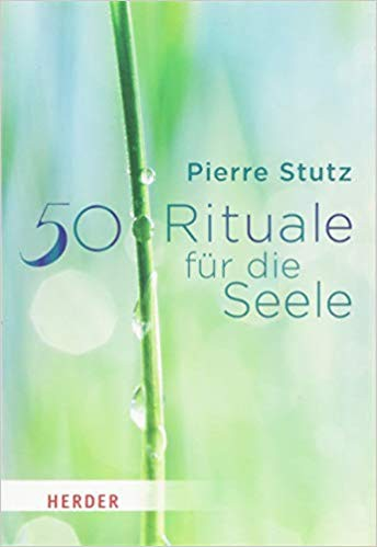 50 Rituale neu