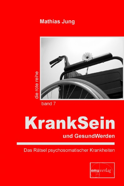 KrankSein_7x5