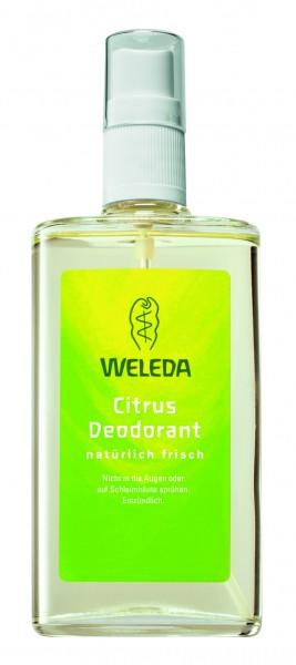 Citrus-Deodorant_100ml_Flasche_CMYK
