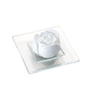 60081-duftstein-rosenbluete