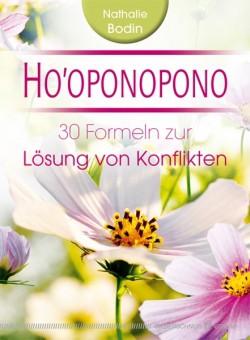 Ho_'oponopono_Cover-a48b4a0f