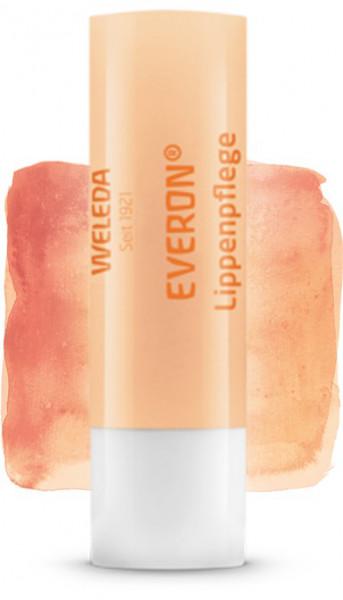 Lippenpflege Everon