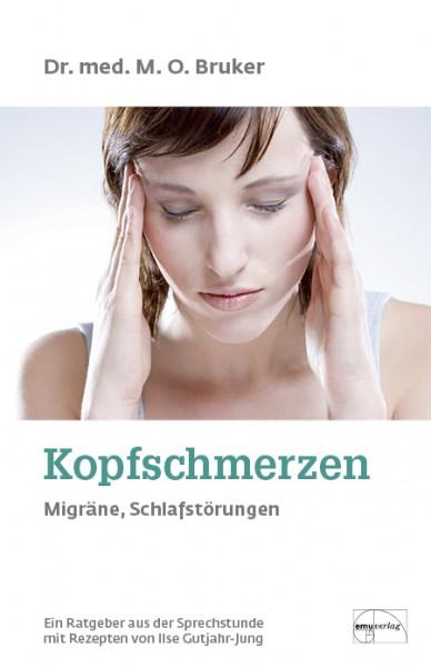 Kopfschmerzen NEU