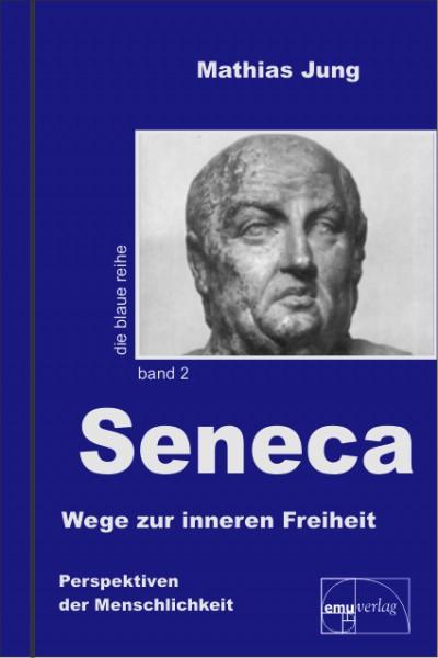 Seneca 3x5