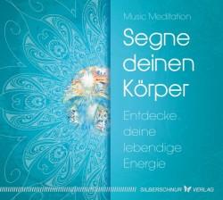 Segne deinen Koerper_Cover-fefd1f62
