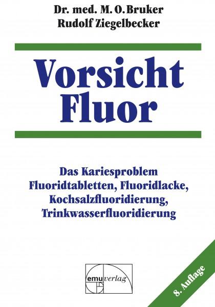 us_fluor_8A_