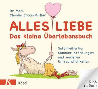 Screenshot_2020-01-21 Alles Liebe - Das